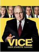 Amazon.de: Vice – Der zweite Mann [dt./OV] für 0,99€ leihen