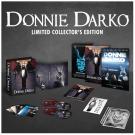 [Vorbestellung] ARTHAUS.de: Donnie Darko Limited Collector's Edition [UHD + Blu-ray] für 59,99€ + VSK