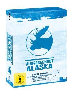 Ausgerechnet_Alaska