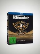MediaMarkt.de: Gönn Dir Dienstag u.a. Böhse Onkelz – Waldstadion – Live in Frankfurt 2018 – (Blu-ray) für 14,99€