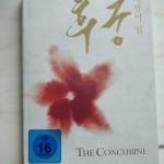 Die-Konkubine-Mediabook_bySascha74-01