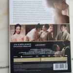 Die-Konkubine-Mediabook_bySascha74-02
