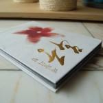 Die-Konkubine-Mediabook_bySascha74-08