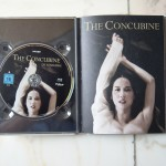 Die-Konkubine-Mediabook_bySascha74-09