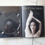 Die-Konkubine-Mediabook_bySascha74-10