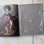 Die-Konkubine-Mediabook_bySascha74-11