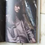 Die-Konkubine-Mediabook_bySascha74-14