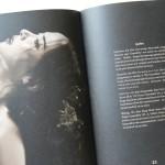 Die-Konkubine-Mediabook_bySascha74-19