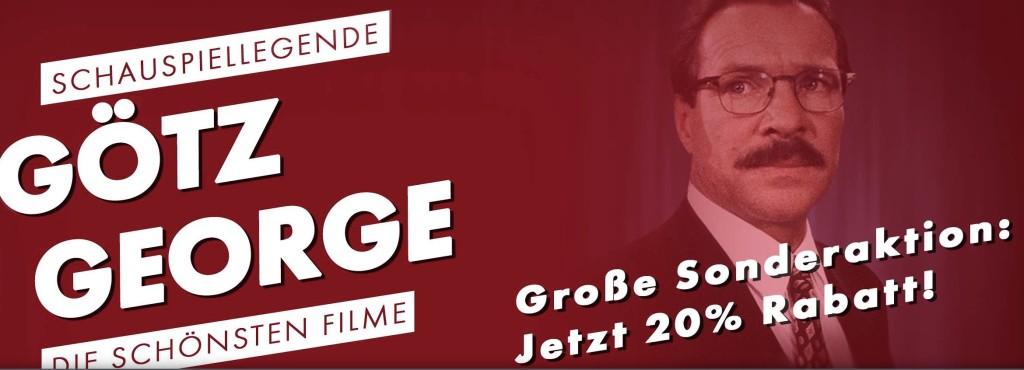 Goetz_George