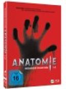 [Vorbestellung] JPC.de: Anatomie 1 & 2 (Mediabook) [2x Blu-ray] 22,99€ keine VSK