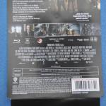 Justice-League-Steelbook-01