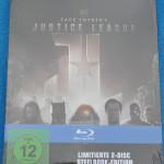 Justice-League-Steelbook-02