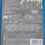Justice-League-Steelbook-03