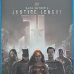 Justice-League-Steelbook-04