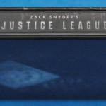 Justice-League-Steelbook-06