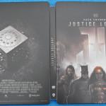 Justice-League-Steelbook-07