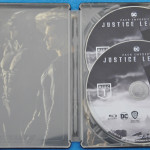 Justice-League-Steelbook-08