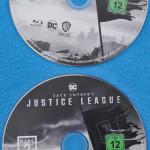 Justice-League-Steelbook-10