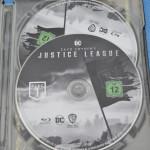 Justice-League-Steelbook-11