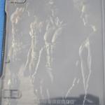 Justice-League-Steelbook-12