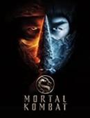 Amazon Video: Mortal Kombat (2021) [dt./OV] für 3,98€ zum Kaufen