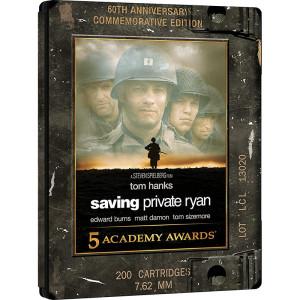 Saving-Private-Ryan-4k-steelbook-front