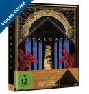 [Vorbestellung] Kochfilms.de: Stargate & Miami Vice (Mediabook) [Blu-ray] für je 24,99€