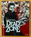 [Review] The Dead Zone Mediabook (Amazon exklusiv)