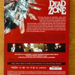 The-Dead-Zone-Mediabook-02