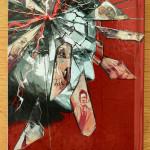 The-Dead-Zone-Mediabook-03