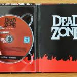 The-Dead-Zone-Mediabook-06
