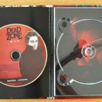 The-Dead-Zone-Mediabook-07
