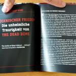 The-Dead-Zone-Mediabook-08