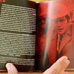The-Dead-Zone-Mediabook-09