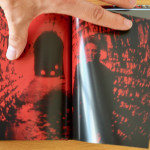 The-Dead-Zone-Mediabook-10