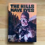 The-Hills-Have-Eyes-Mediabook-01