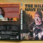 The-Hills-Have-Eyes-Mediabook-03