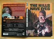 [Review/Unboxing] The Hills Have Eyes (1977) [4K UHD + Blu-ray] Limitierte Mediabook-Edition