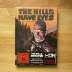 The-Hills-Have-Eyes-Mediabook-1