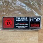 The-Hills-Have-Eyes-Mediabook-11