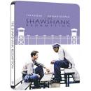 [Vorbestellung] Amazon.de: Die Verurteilten (Steelbook) [4K UHD + Blu-ray] momentan für 28,04€!