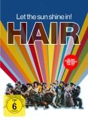 [Vorbestellung] Capelight.de: Hair [Blu-ray Mediabook] für 22,46€ + VSK