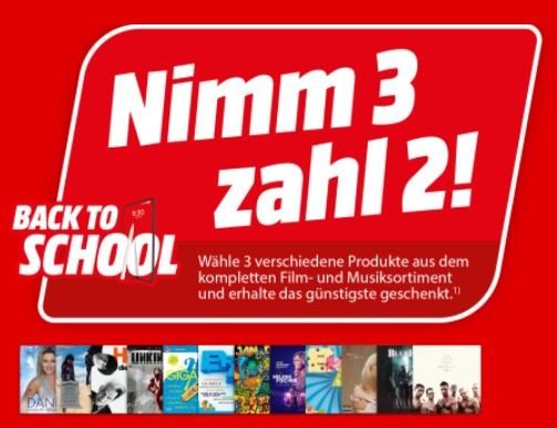 3f2-BacktoSchool