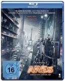 Amazon.de: Ares – Der Letzte seiner Art (Uncut) [Blu-ray] für 3,99€ + VSK