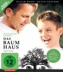 Amazon.de: Das Baumhaus [Blu-ray] für 18,35€ + VSK
