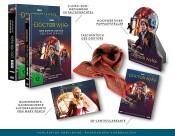 [Fotos] Doctor Who – Der Feind der Welt (Special Edition mit MediaBook)