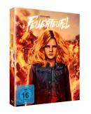 [Vorbestellung] Kochfilms.de: Der Feuerteufel (1984) (Mediabook Cover B) [Blu-ray + DVD] für 24,99€ + VSK
