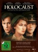 [Vorbestellung] OFDb.de: Holocaust – Die Geschichte der Familie Weiss (Mediabook) [Blu-ray] für 24,98€ inkl. VSK