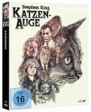 [Vorbestellung] Amazon.de: Katzenauge (exklusives Mediabook) [Blu-ray + DVD] 24,36€ + VSK