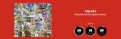 Amazon kontert MediaMarkt.de: 3 für 111€ Nintendo Switch Spiele-Aktion (gültig bis bis 24.8., 23:59 Uhr)